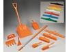 HACCP Food, Material Handling and Cleaning Tools