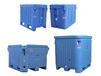 Bulk Insulated Containers