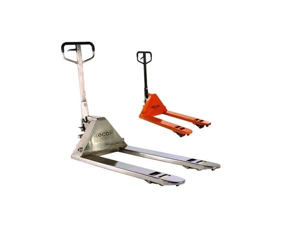 HACCP Food, Material Handling and Cleaing Tools