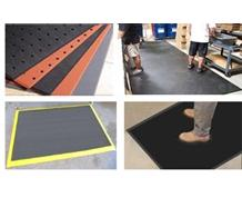 Anti Fatigue Floor Mats